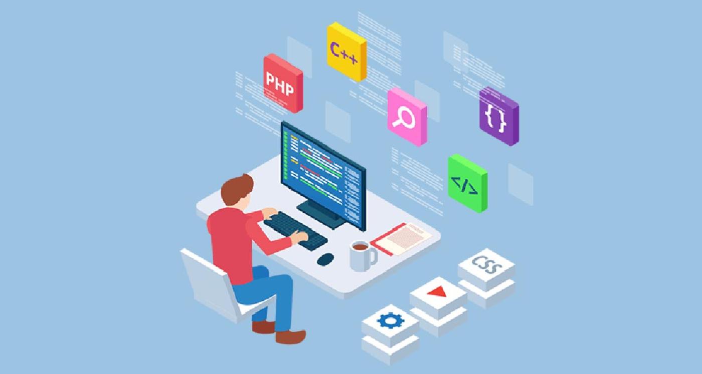 web-tasarimi-yapan-firmalar